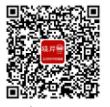 V]MO9[[J%A])DTFVYG5[X]8.png